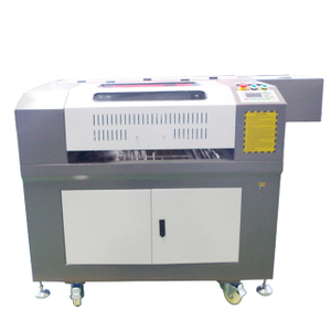 Nichtmetall 700X500mm CO2 Lasergravurmaschine RF-7050-CO2- 50w / 60w / 80w / 100w